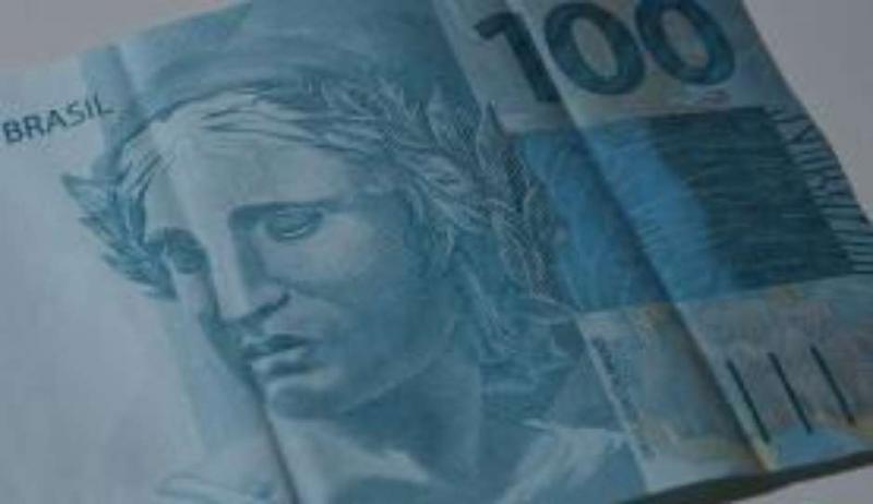 Ansiedade atinge 69% dos consumidores com dívidas atrasadas