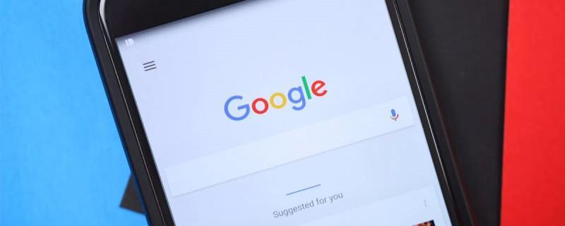 Falha no app do Google expõe SMS recebidas no celular