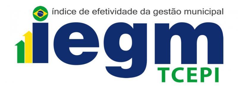 TCE-PI visitará municípios para validar informações do IEGM