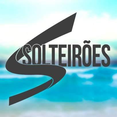 Solteirões do Forró é a primeira atração confirmada no XIV Festival Cultural dos Cocais