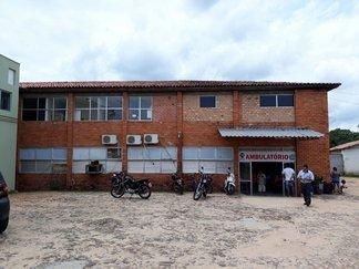 Ministério da Saúde credencia 10 novos leitos do Hospital de Piripiri
