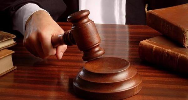 Município não pode fechar bares sem o devido processo legal, diz magistrado