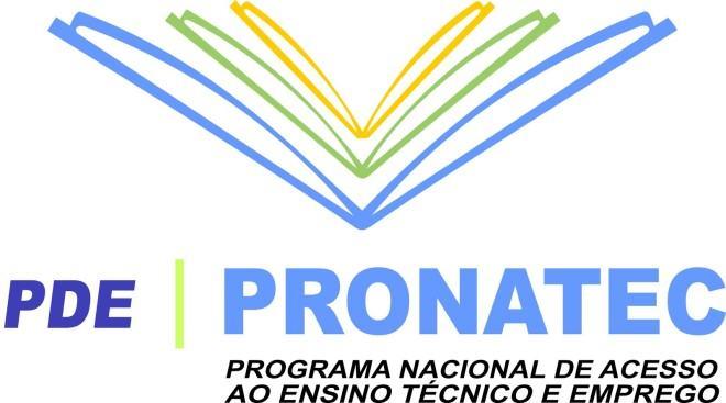 PRONATEC oferece 30 vagas para curso de formação inicial e continuada em São Gonçalo do Gurgueia
