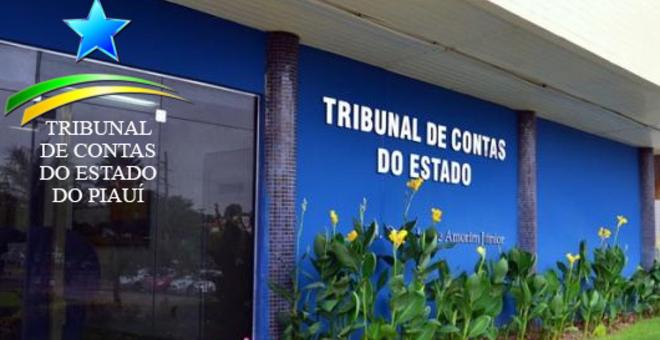 TCE-PI fará visita técnica em Madeiro e mais 129 municípios
