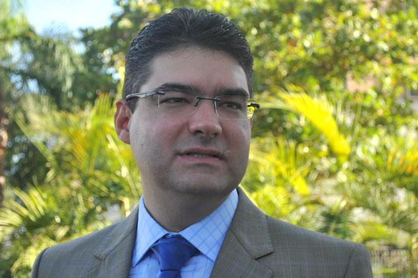 Mais de 50 prefeitos do Piauí vão reunir para declarar apoio a Luciano Nunes