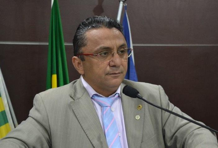 Dudu defende chapas puras proporcionais do PT no Piauí