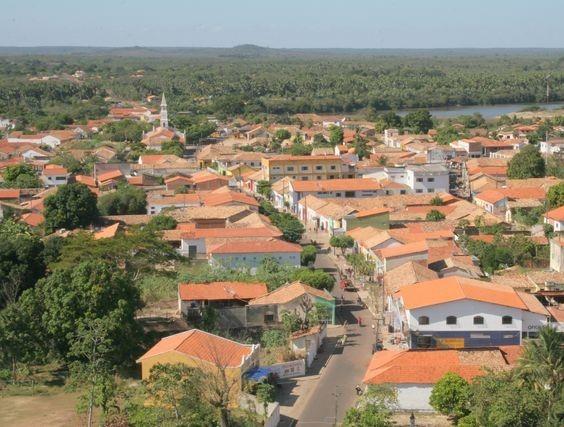 Esperantina e outros municípios do PI são contemplados com o acesso à internet gratuita