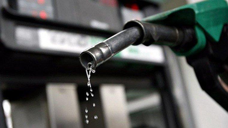 Petrobras reduz preço da gasolina nas refinarias em 1,35%