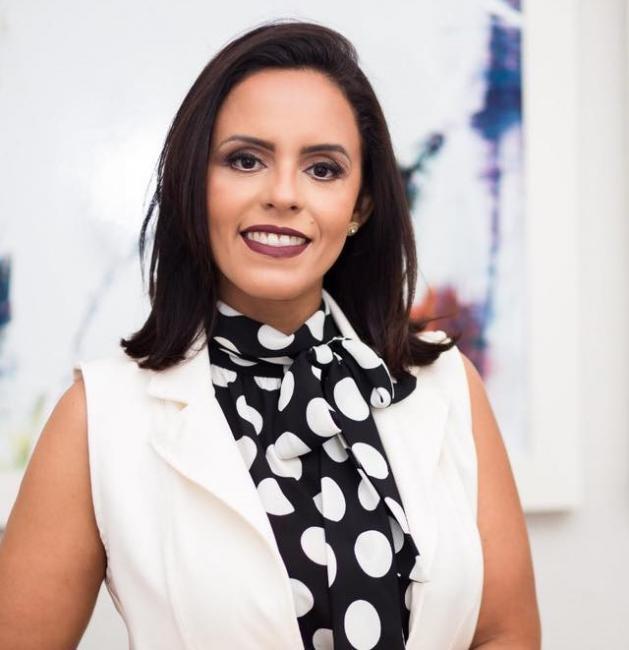 Coach Juliana Porto realizará Workshop de Alta Performance em Teresina
