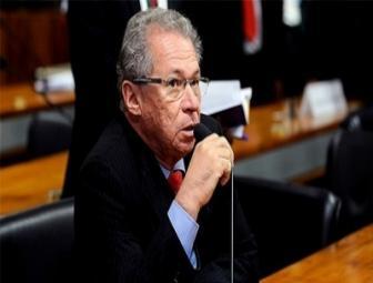 TRF1 marca nova data para julgar ação contra Assis Carvalho e petista pode ficar inelegível