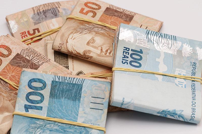 Saiba quanto o Piauí deve receber do 1% adicional do FPM deste ano