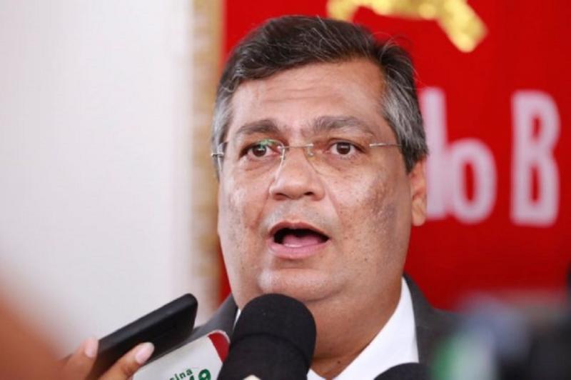 MARANHÃO: Funcionários Públicos derrotam Flávio Dino