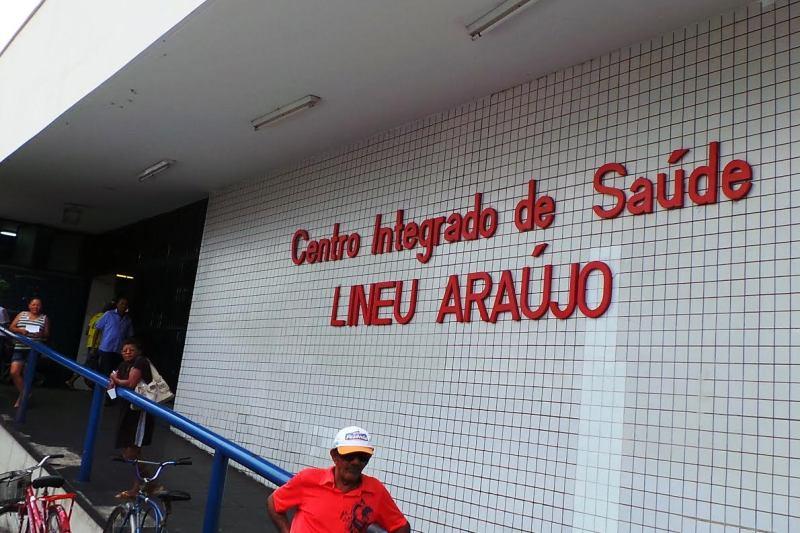 Hospital Lineu Araújo reagenda atendimentos