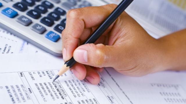 Receita Federal libera consulta ao primeiro lote do Imposto de Renda