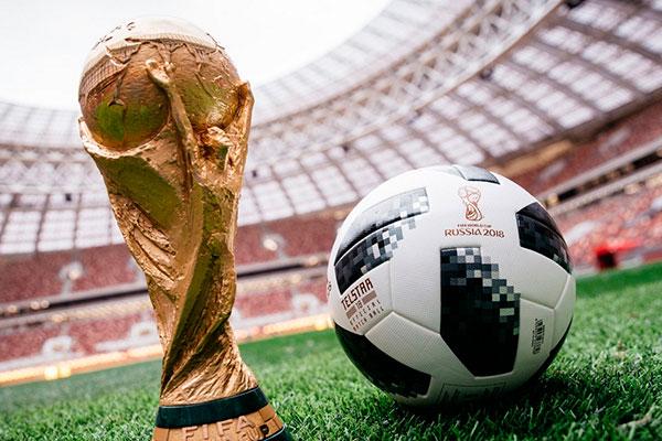Rodada desta sexta terá amistosos entre seleções que vão à Copa e Série B