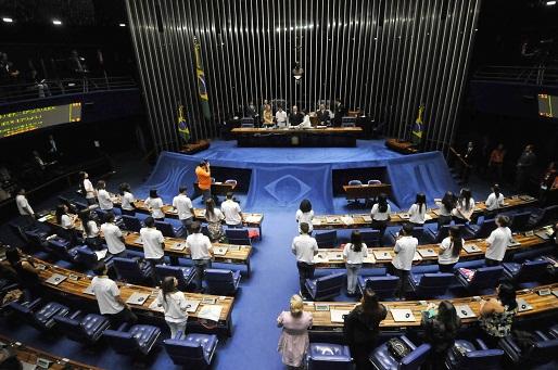 Comissão vai debater na próxima terça redução da maioridade penal para 16 anos
