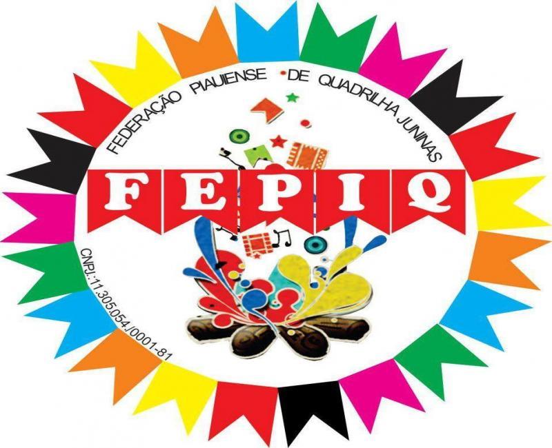Demerval Lobão   'Circuito Estadual de Quadrilhas Juninas' da FEPIQ será em Demerval Lobão