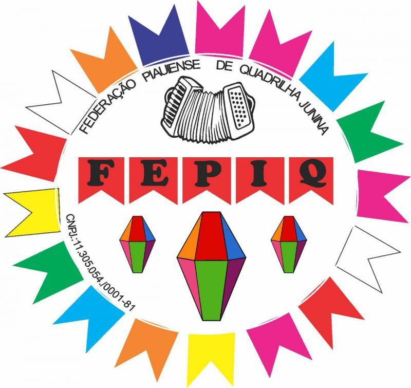 FEPIQ realizará o 'Circuito Estadual de Quadrilhas Juninas' em Demerval Lobão