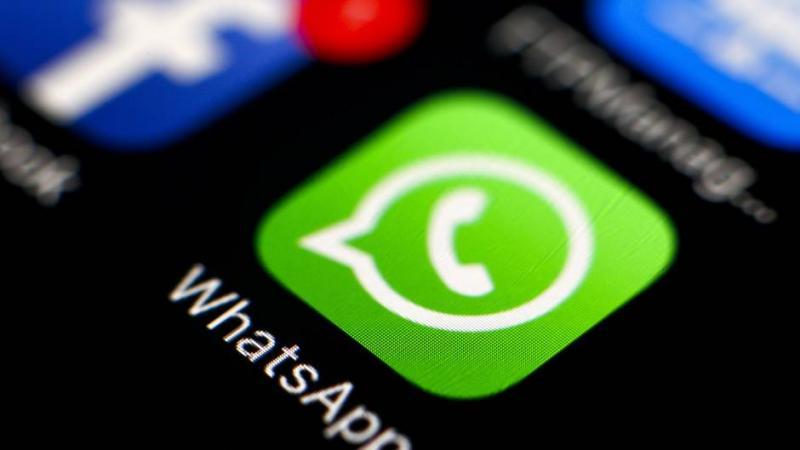 Saiba como liberar espaço no celular através do WhatsApp