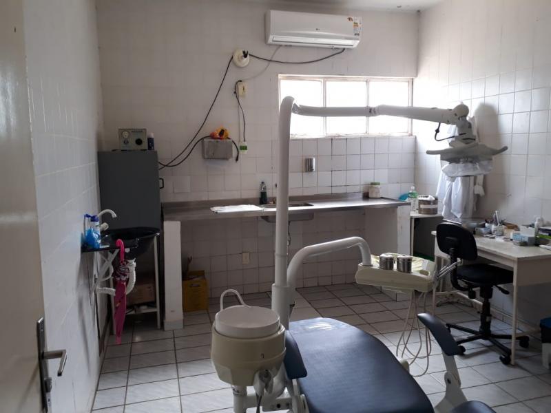 CRO-PI notifica consultórios odontológicos após irregularidades