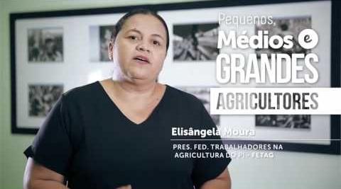 Produtores rurais com dívidas até 2016 podem renegociar no BNB com prazo até 2030
