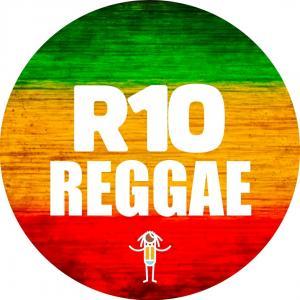 R10 Reggae
