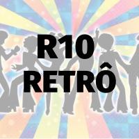 R10 Retrô