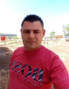 Sigefredo Pacheco