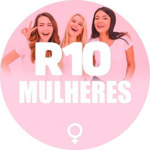 R10 Mulher