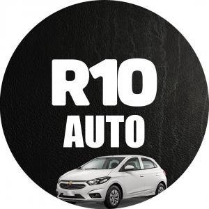 R10 Auto