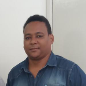 Nazaré do Piauí