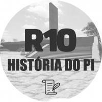 Histórias do Piauí