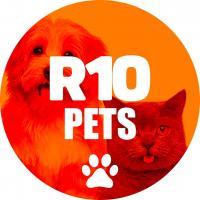 R10 Pet