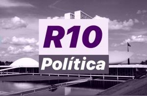 Radar Político