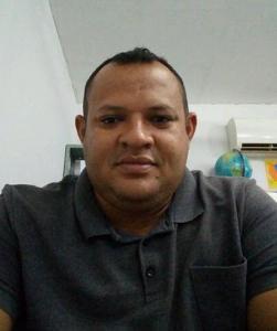 São Francisco do Piauí