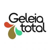 Geleia Total