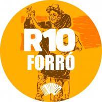 R10 Forró