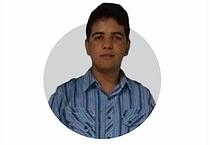 São Raimundo Nonato-PI
