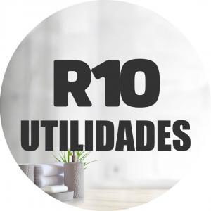 R10 Utilidade Pública