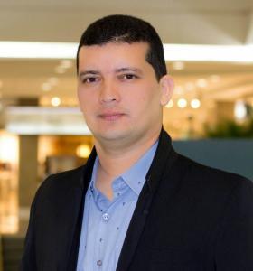 Miguel Alves-PI